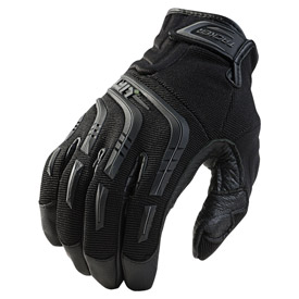 Lift Safety Tacker Glove