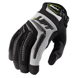 Lift Safety Grunt Glove