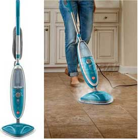 Hoover® Disinfecting Steam Mop