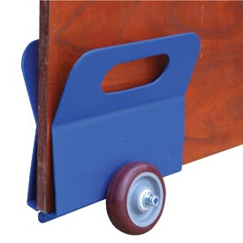 Vestil Door & Panel Cradle Dolly