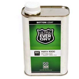 Ultra Ever-Dry® Liquid Repellent Coating