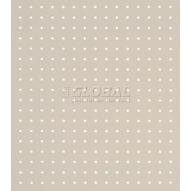 Tempered Pegboard (Limited Stock)