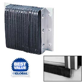 Heavy Duty Loading Dock Bumpers