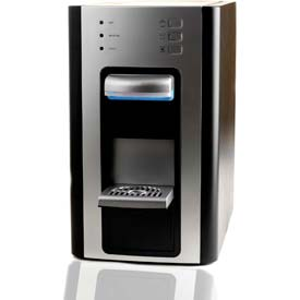 Decor Coolers Countertop Hot & Cold Bottless Water Coolers