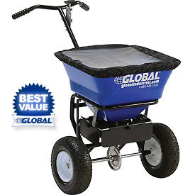 Global™ Universal Spreader