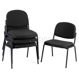 Interion® - Stacking Chairs