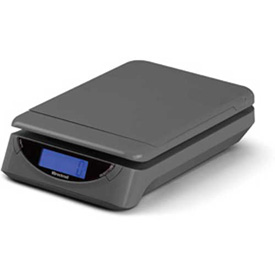 Digital Postage Scales