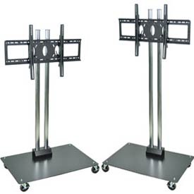 Flat Panel LCD Stands