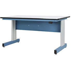 IAC All American Series Workbenches