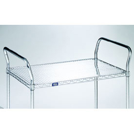 Translucent Shelf Liner 72 x 24