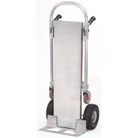 Snap-On Deck (301644) for Magliner® Gemini Junior 2-in-1 Hand Trucks