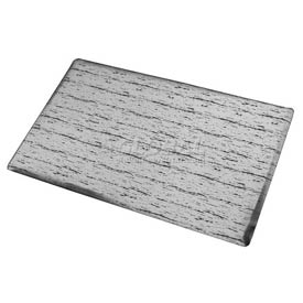 Marbleized Top Matting 3 Ft X 60 Ft Roll Gray