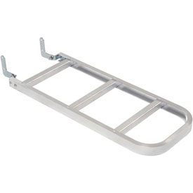 "Folding Nose Extension 30"" 301026 for Magliner® Aluminum Hand Trucks"