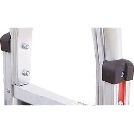 Rail Cap 302498 for Magliner® Hand Truck - Each