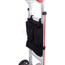 Small Accessory Bag 302681 for Magliner® Hand Trucks