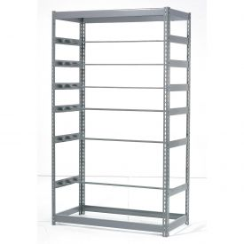48 Inch Wide Reel Mount Rack