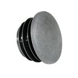 """Kee Safety - 133-A - Kee Klamp Plastic Pipe Plug, 3/4"""" Dia."""