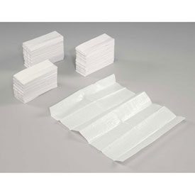 Rubbermaid® Changing Table Protective Liners - FG781788WHT