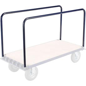 "26"" Upright Frame for 48""L Adjustable Panel Truck - Sold In Pairs"