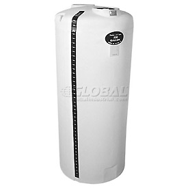 Hastings 165 Gallon Self-Standing Storage Tank T-0165-059