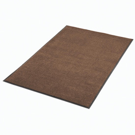 "Plush Super Absorbent Mat 48""W X 96""L Beige"