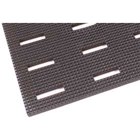 Drainage Mat Chemical Resistant