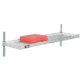 Cantilever Shelf 12x60