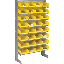 Bins Totes Amp Containers Bins Racks Amp Wall Panels 8