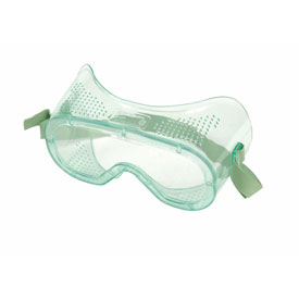 Uvex A610I Protective Goggles Impact Resistant