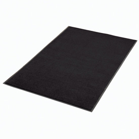 Plush Super Absorbent Mat 3'W Full To 60 Ft. Roll Smoke