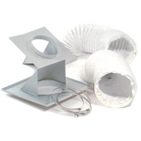 KwiKool Ceiling Kit CK-60