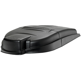 Rubbermaid® Mega Brute Lid 9W72