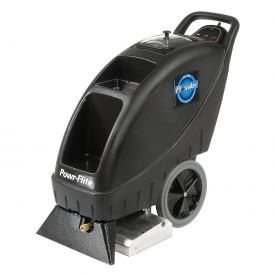 Powr-Flite® Self-Contained Carpet Extractor 9 Gallon