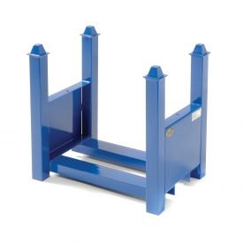 "Bar Rack Horizontal Stacking 16""W x 12""D x 14""H"