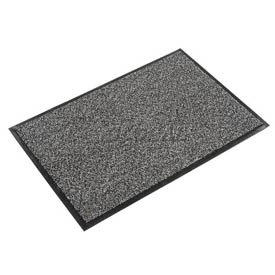 Static Dissipative Anti-Static Carpet 3'W X 60'L