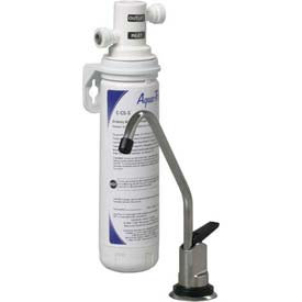 3M Aqua-Pure AP Easy CS-S, Drinking Water System