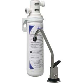 3M Aqua-Pure AP Easy LC, Drinking Water System
