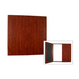 Conference Board 47  x 47 Cherry