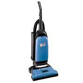 Hoover WidePath Tempo Bagged Upright Vacuum