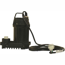 "1/6 HP Pump for 48"" 36"" 24"" PortACool® Units - PUMP-016-4Z"