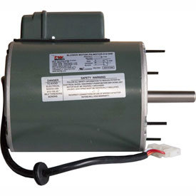 "Motor for 16"" PortACool® Unit MOTOR-012-04E 1/2 HP 3 Speed Direct Drive"