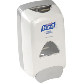 Purell Hand Sanitizer Dispenser 5120-06