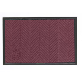 Waterhog Eco Elite 6' Wide 3 Ft Up To 60 Ft Maroon