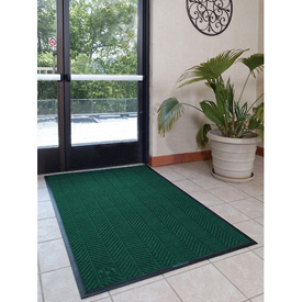 Waterhog Eco Elite Fashion 6' Wide 3 Ft Up To 60 Ft Southern Pine