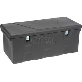 All Purpose Storage Chest-8.3 Cubic Ft.