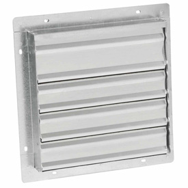 "TPI Shutter For 20"" Exhaust Fans CES-20G"