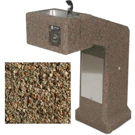 drinking fountains drinking fountains outdoor outdoor drinking