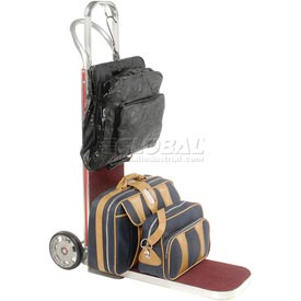 Magliner® Aristocart® Bellman Luggage Hand Cart 500 Lb. Cap. HVK11AM13