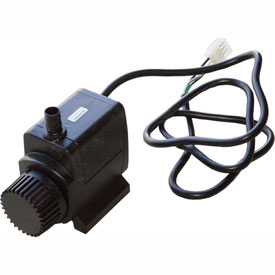 1/70 HP Pump for Centrifugal PortACool® Unit - PUMP-CYCLONE