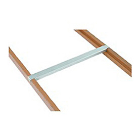 42 Inch Cross Bar For Pallet Rack